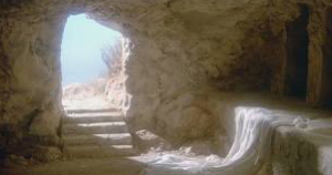 Empty tomb-PM-300x158