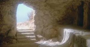 Empty tomb-PM-300x158