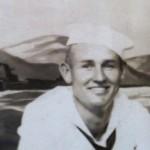 William E. Daws          1917 - 2000