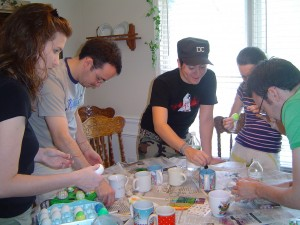 Easter 2006 002