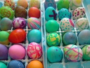 Easter 2006 007