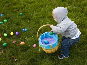 easter_egg_hunt[1]