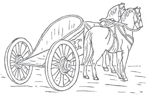 Carthaginian_chariot